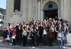 Messe fiances 2019 03 31 (42)