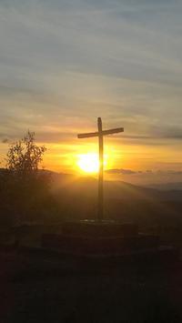 croix soleil esp 2