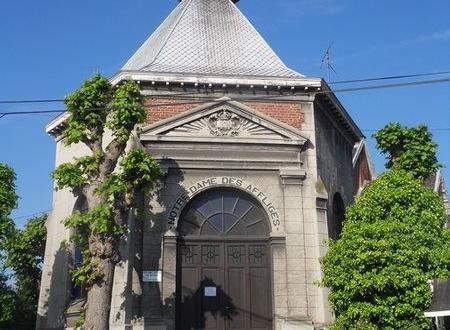 Valenciennes-Notre-Dame_des_Affliges