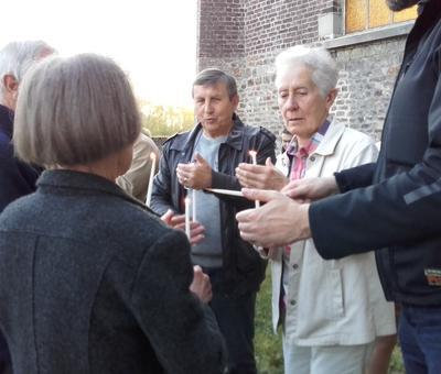 Semaine Sainte 2019 St Fr. Val d'E. 33