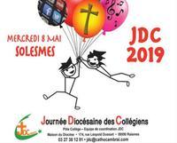 JDC 2019
