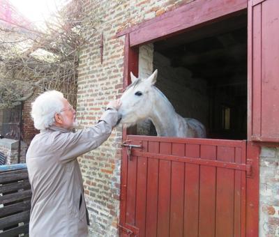 Bouchain Hordain Estrun PV27   (79)