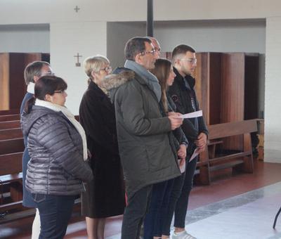 Scrutin A St Roch 2019-03-24 (5)
