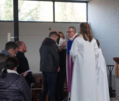 Scrutin A St Roch 2019-03-24 (8)