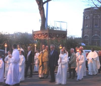 2019 Procession du Jeudi Saint (4)