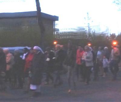 2019 Procession du Jeudi Saint (6)