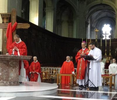 2019 Veneration de la Croix (4)