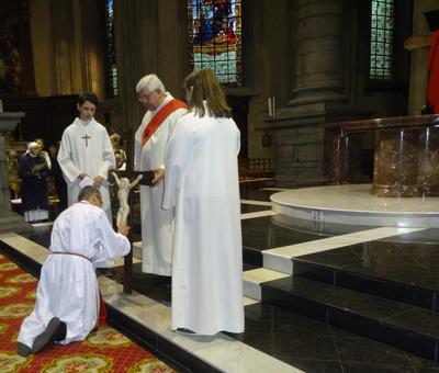 2019 Védnération de la Croix (3)