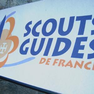 2007-08-01 Centenaire scoutisme Valenciennes 005