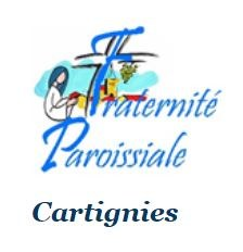 fraternite paroissiale