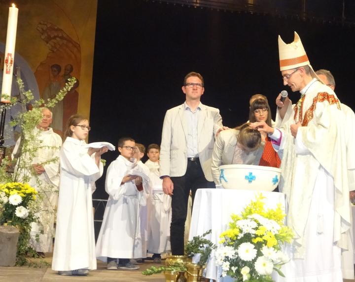 Catholique adolescent rencontres conseils
