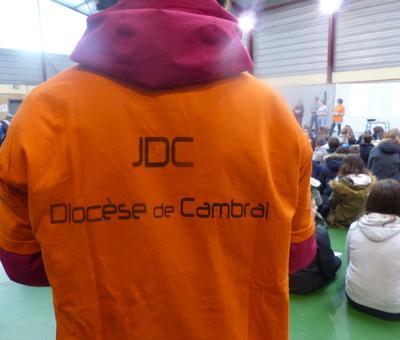 20190508_JDC2019  (10)