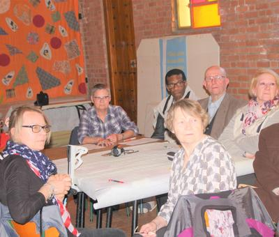 2019-05-12 Groupes de partage St Jean (5)