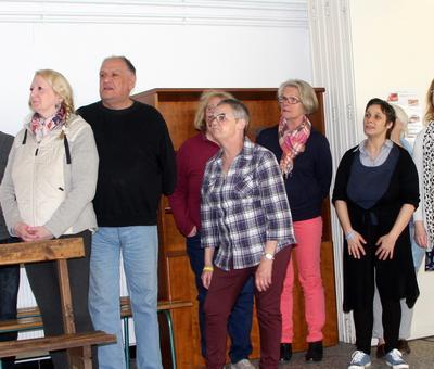 2019-05-12 Groupes de partage St Martin (11)