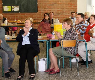 2019-05-12 Groupes de partage St Martin (14)