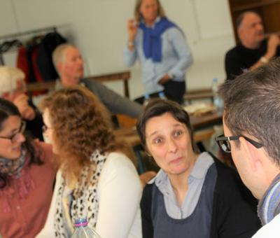 2019-05-12 Groupes de partage St Martin (25)