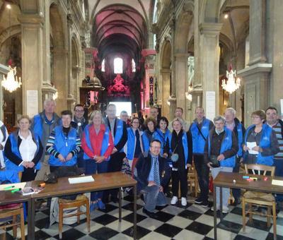 2019-05-10 Natasha St Pier a la cathedrale (1)