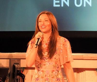 2019-05-10 Natasha St Pier a la cathedrale (19)