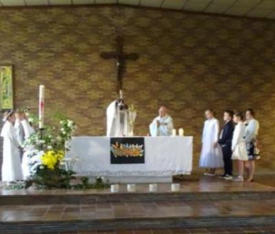 2019-05-19 1eres Com St Martin (3)