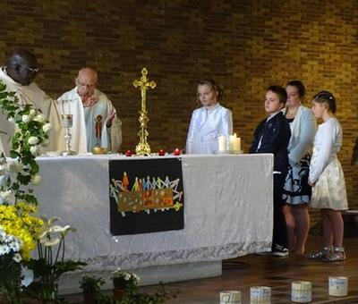 2019-05-19 1eres Com St Martin (4)