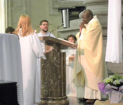 2019-05-18 Messe familles des collegiens (6)