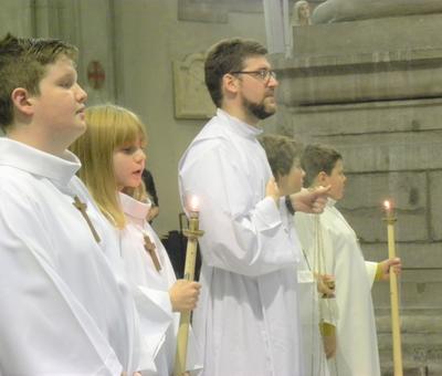 2019-05-18 Messe familles des collegiens (9)
