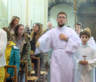 2019-05-18 Messe familles des collegiens (20)