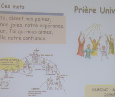 2019-05-18 Messe familles des collegiens (39)