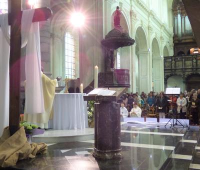2019-05-18 Messe familles des collegiens (45)