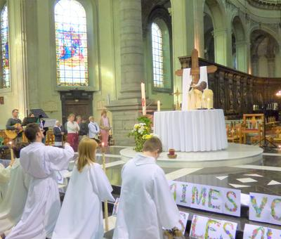 2019-05-18 Messe familles des collegiens (47)