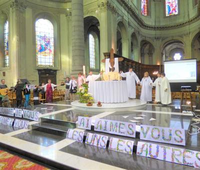 2019-05-18 Messe familles des collegiens (48)