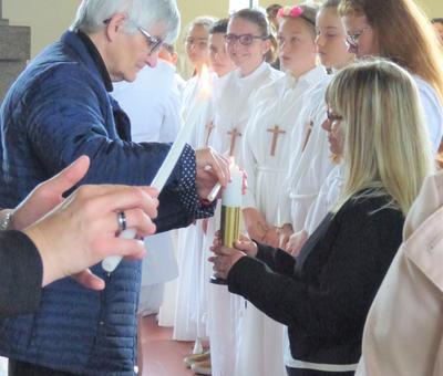 2019-05-26 Prof Foi St Roch (33)