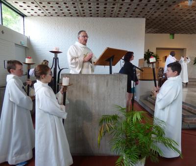 2019-05-26 Prof Foi St Roch (48)