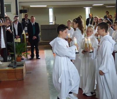 2019-05-26 Prof Foi St Roch (56)