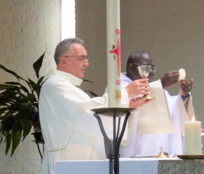 2019-05-26 Prof Foi St Roch (66)