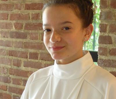 2019-05-26 Prof Foi St Roch (4)