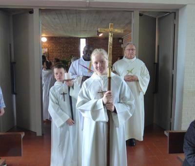2019-05-26 Prof Foi St Roch (14)
