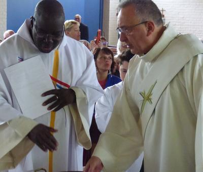 2019-05-26 Prof Foi St Roch (20)
