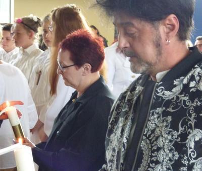 2019-05-26 Prof Foi St Roch (35)