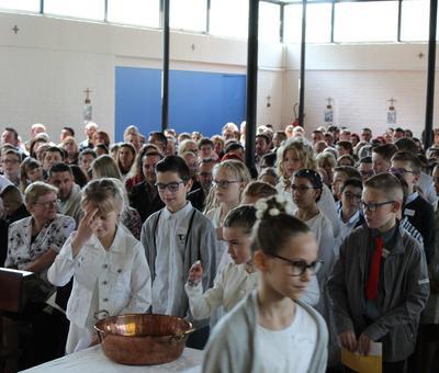2019-05-12 St Roch 1eres com  (19)