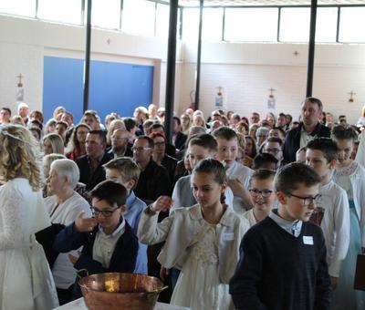 2019-05-12 St Roch 1eres com  (24)