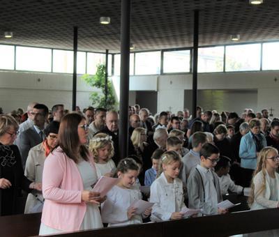 2019-05-12 St Roch 1eres com  (30)