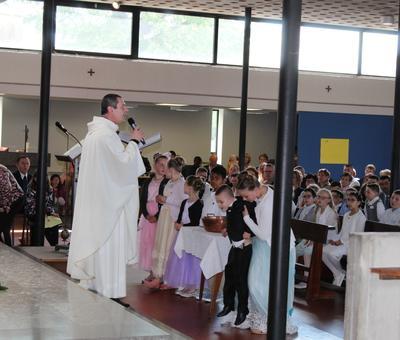 2019-05-12 St Roch 1eres com  (48)