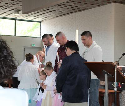 2019-05-12 St Roch 1eres com  (58)