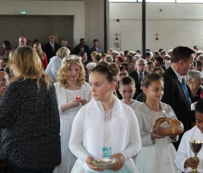 2019-05-12 St Roch 1eres com  (65)