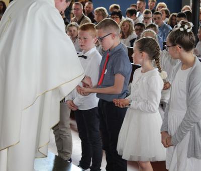 2019-05-12 St Roch 1eres com  (77)