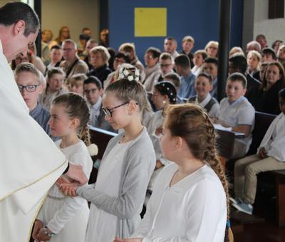 2019-05-12 St Roch 1eres com  (80)