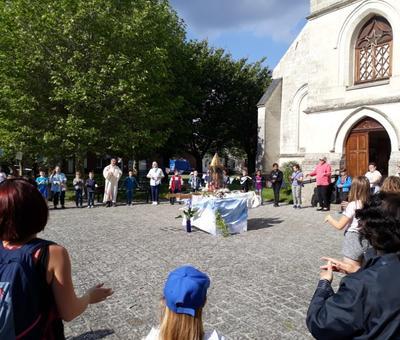 procession ND de bonne esperance 2019 (6)