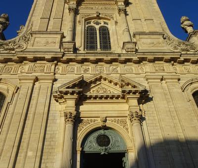 2019-06-08 Veillee de Pentecote (3)