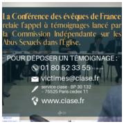 Appel a temoignages CIASE - Format twitter V2
